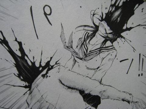 """日宅热议:最近跟风的""""死亡游戏""""动漫太多了"""