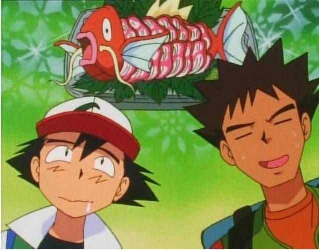 鲤鱼王终于有用了!日本推出鲤鱼王版鲷鱼烧