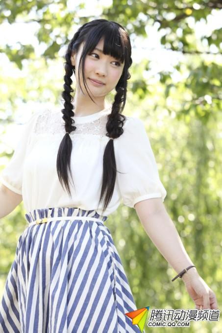 优木瞳fanhao_优木:莉丝蕾特虽然是一个强势逼人的大小姐,不过本质