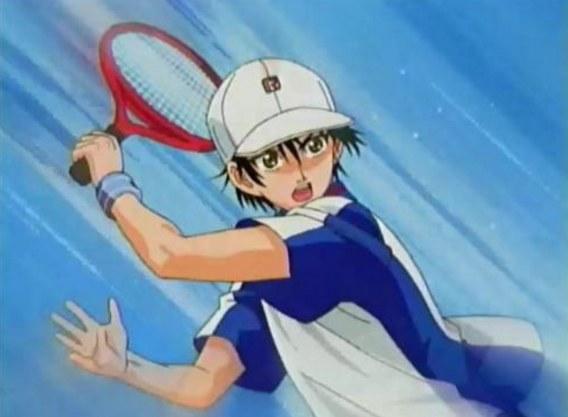 杀人网球真实存在?网球嵌入车头照片引热议
