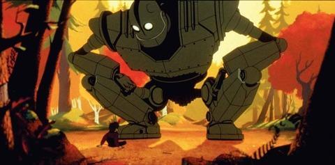 动画电影TOP3:《玩具总动员》《怪兽电力公司》《玩具总动员》《玩具总动员2》《玩具总动员3》