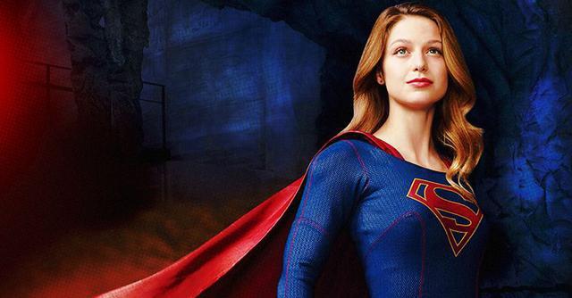 超人新冒险第一季国语