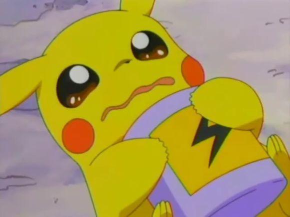《精灵宝可梦GO》又害死人了