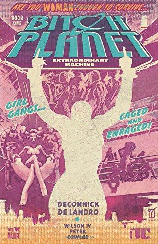 美国亚马逊年度最佳漫画 《一拳超人》入围