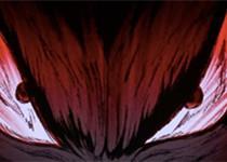 话题:怎么看待《恶魔人Crybaby》这部作品