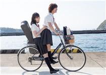15岁妹子共演《志乃同学说不出自已的名字》真人片