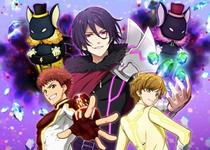 解谜拯救世界!夏季番《Kaito×Ansa》公布第2弹预告PV