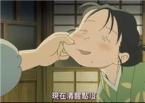 日本动画学会奖公布 《在这世界角落》监督获特别奖