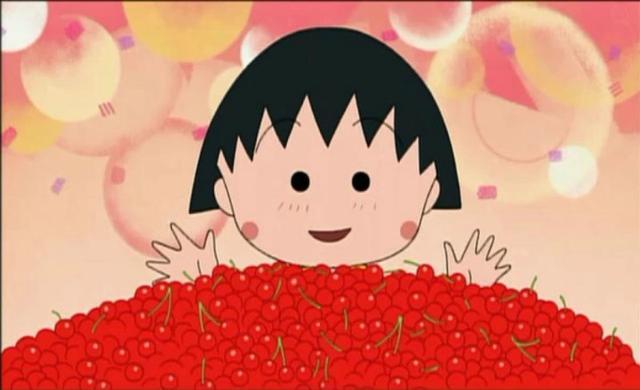 《樱桃小丸子》里最差劲的角色是谁?