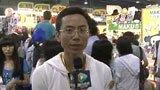 专访达葳乐贸易有限公司
