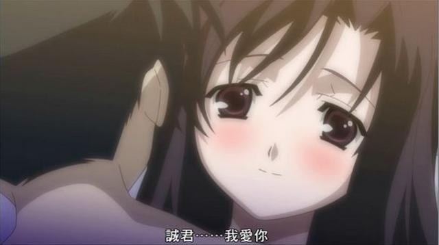 辩论!你愿意做桂言叶的男朋友吗?图片