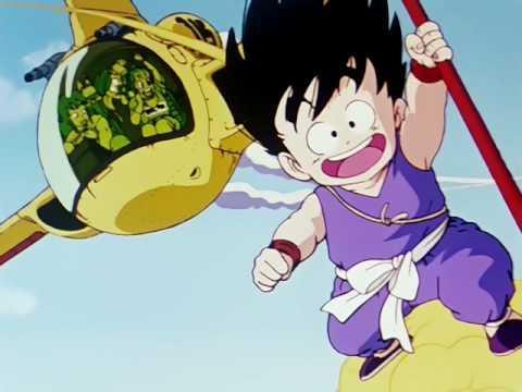 10到30多岁的日本人最爱的动画歌曲