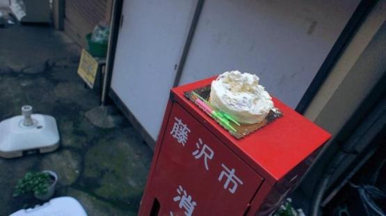 《精灵宝可梦GO》火爆日本 乱扔垃圾成普遍现象