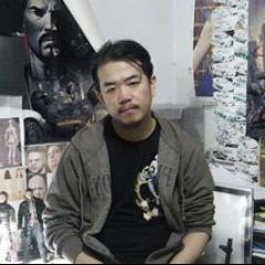 下一站,麽多动漫嘉年华!国宝级漫画家松本零士打造重量级科幻创作大赛