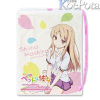《樱花庄的宠物女孩》预热CD发售!