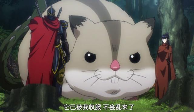 神回PK:最会扮猪吃老虎的龙傲天是谁