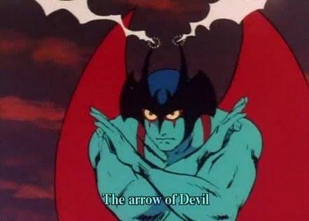动漫史上最黑暗主角 没人比夜神月更腹黑了