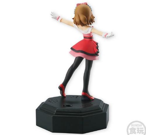《宝可梦》莎莉娜舞台八音盒明年出售