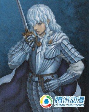 《剑风传奇 黄金时代篇2》12月发售