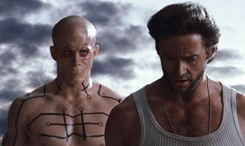 《金刚狼》导演称《死侍》赢得有道理