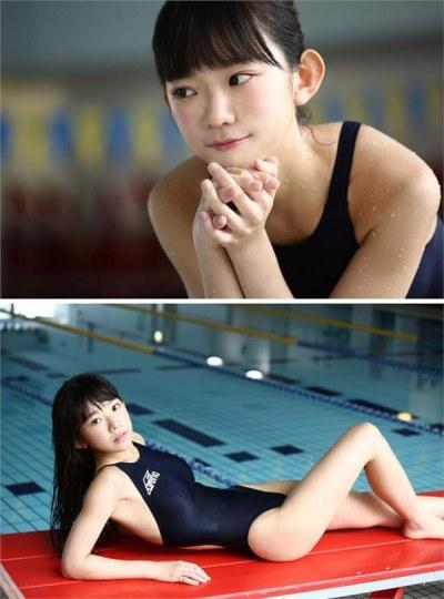 日14岁小萝莉光光发育-日合法萝莉真空助力里约奥运 童颜巨乳福利无限图片