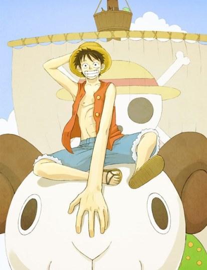 既然如此,那么日本漫画是否也该画成全彩呢?