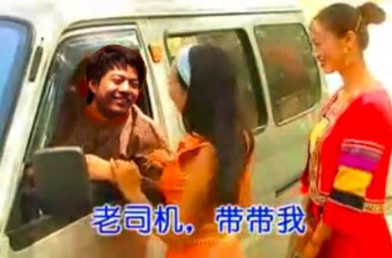 企鹅娘吐槽:中国山寨水平令世界震惊!