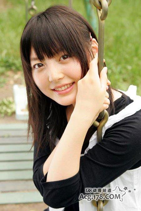 2011年夏季女性声优排名 香菜夺冠