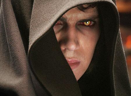 黑暗的力量觉醒了:堕落的角色更有人气
