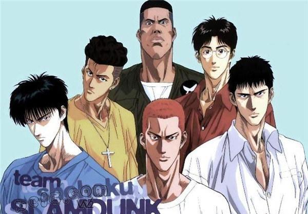 日本历代漫画单行本初版销量排行榜出炉!