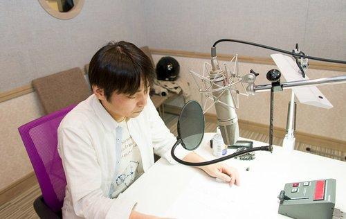 石田彰浪漫历史朗读CD《城物语》