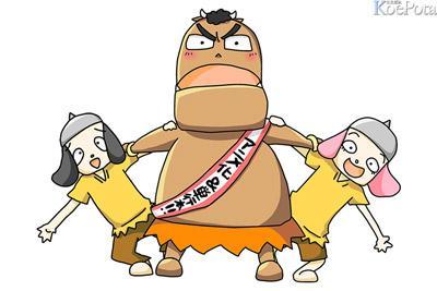 妮可声优德井青空原作漫画发售将举办握手会 电视节目做宣传
