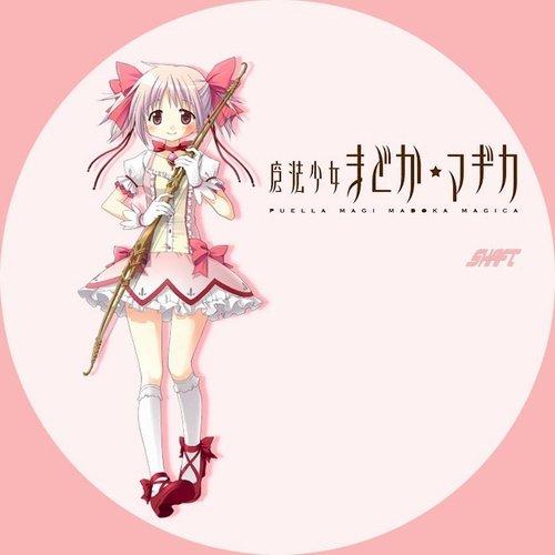 最想与她共赏樱花的女性动画角色排行