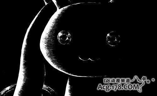 《魔法少女小圆》BD最终卷隐情透露