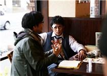 http://img1.gtimg.com/comic/pics/hv1/52/159/2090/135942847.jpg