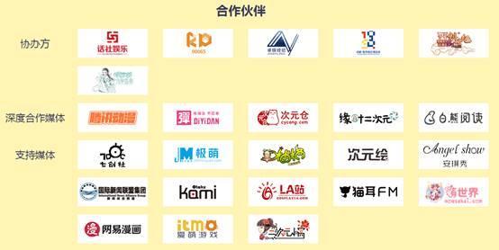 """""""异世界王选""""破产三女神与cosplay的终极pk"""