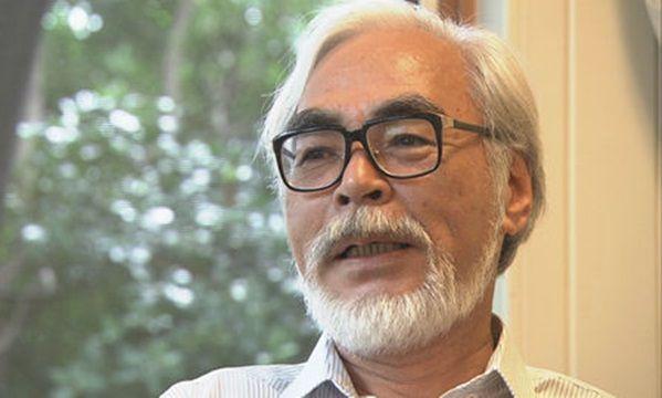 宫崎骏喷《指环王》是一部种族歧视电影