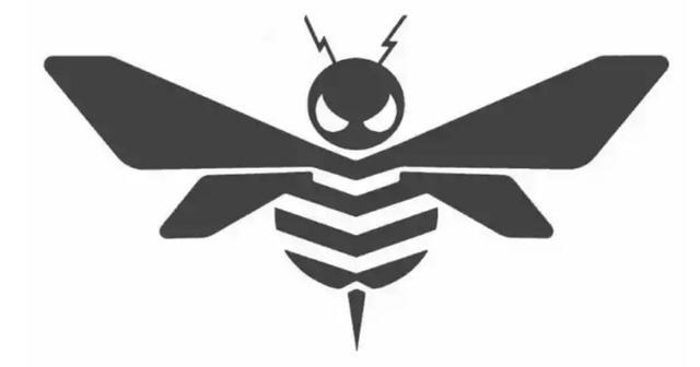 变形金刚》独立电影《大黄蜂》即将开工 影片LOGO曝光