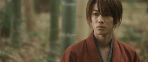 日本网友讨论:哪部真人版拍得最好?