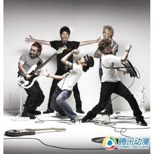 《Anisama上海2012》最终出演名单
