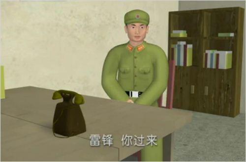 萌萌吐槽:你愿意在中国从事动漫行业吗?