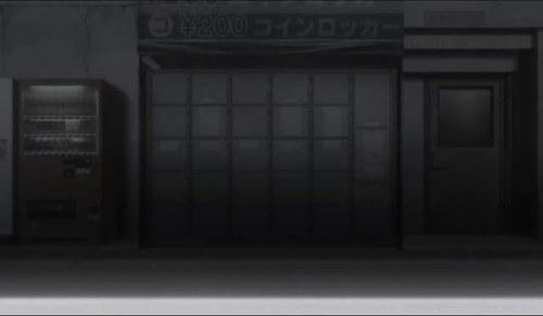 《石头门》圣地消灭?网红置物柜被迫迁移
