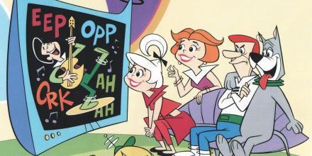 童年回忆!《香肠派对》导演确认执导《杰森一家》