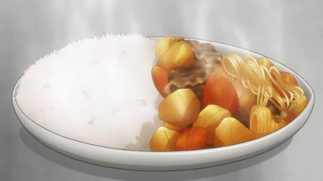 """日媒评""""最让男性喜爱的料理"""""""