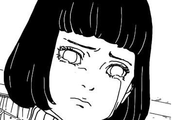 欧派的胜利?网友热议鸣人为什么与雏田结婚