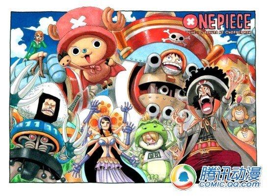 2013少女ORICON年度漫画总排行榜oh销量漫画好困扰图片