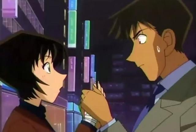 日本也喜欢公务员!日本女性希望老公是啥职业