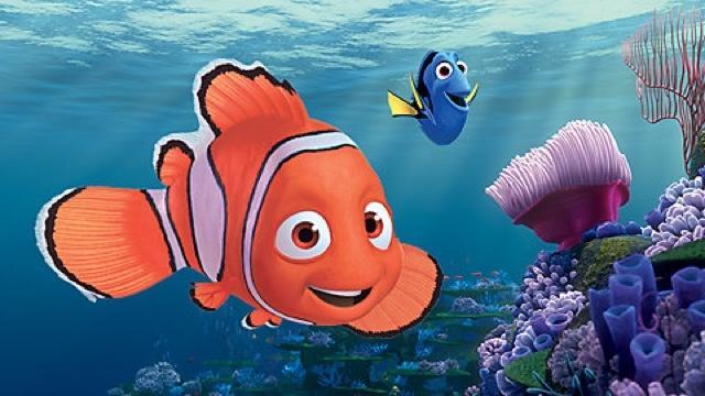 畅游海底世界!东京迪士尼尼莫园区正式开园