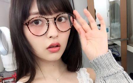 第一竟是她!2016女性声优出演作品排行公开_动漫_腾讯网