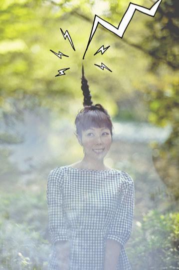 尾田钦点小岛麻由美演唱《航海王》剧场版插曲